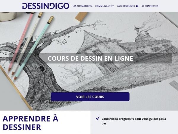 dessindigo.com