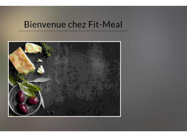 fit-meal.godaddysites.com