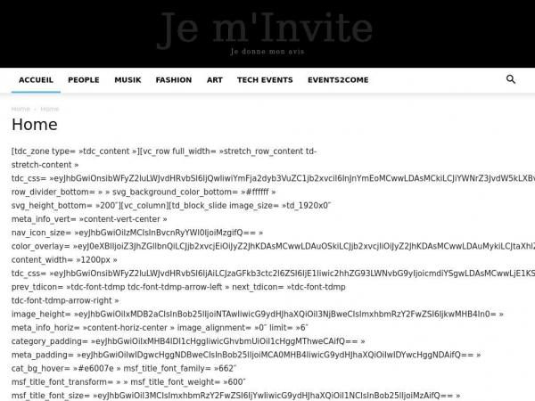 jeminvite.net