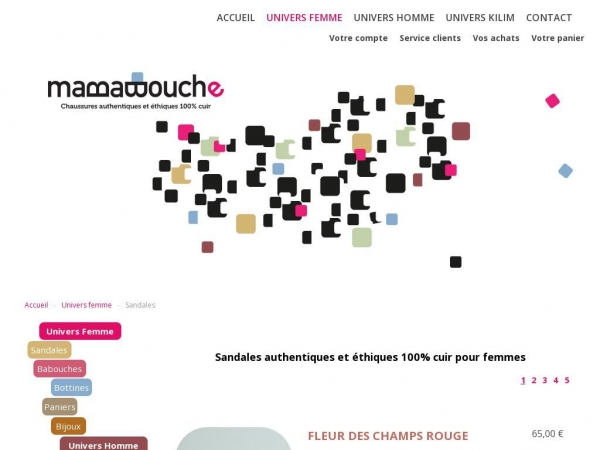 mababouche.net