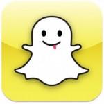 Snapchat, succès éphémère ou véritable phénomène ?