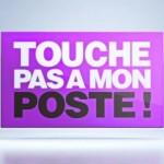 Touche Pas A Mon Poste, quand les réseaux sociaux font le succès d'une émission