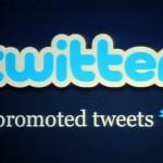 Twitter Ads: la publicité pour tous débarque sur Twitter