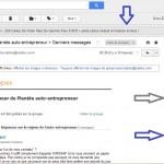 AdWords comment ça marche – Google AdWords pour les nuls