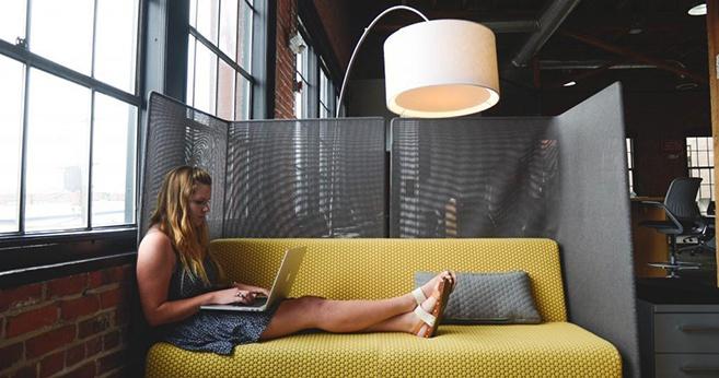 Connaître les comportements d'achats pour réussir sa stratégie web