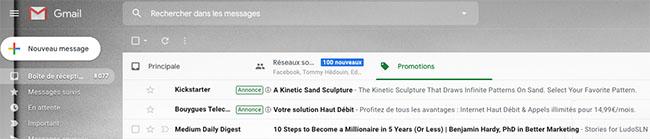 annonces google ads dans gmail adwords