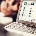Les médias sociaux: c'est quoi et pourquoi les utiliser ?