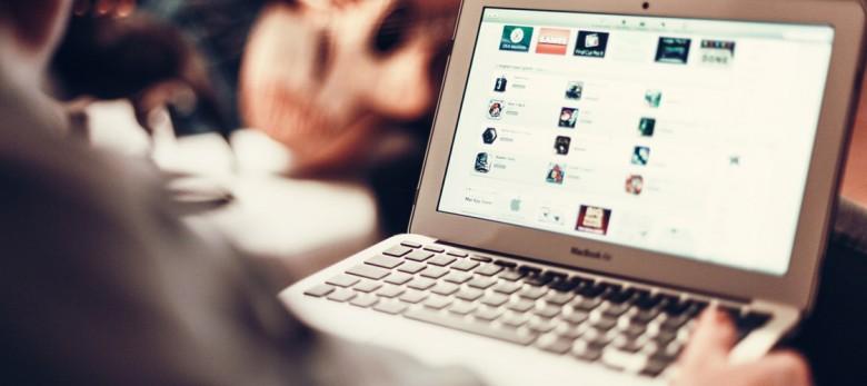 les medias sociaux c'est quoi et pourquoi les utliliser