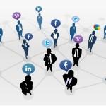 Recrutement 2.0 – Pourquoi et comment recruter via les médias sociaux