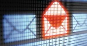 Les 8 erreurs à éviter pour une campagne emailing réussie