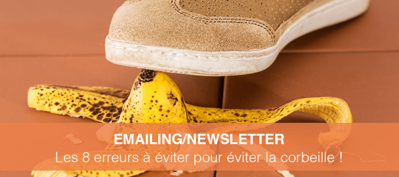 emailing comment faire