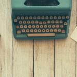 Comment créer son premier blog, les 8 étapes clés
