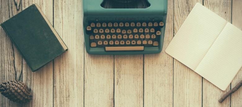 Comment créer un blog en 8 étapes