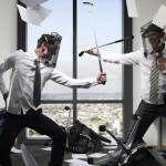 Recrutement 2.0 – Créer et développer sa marque employeur