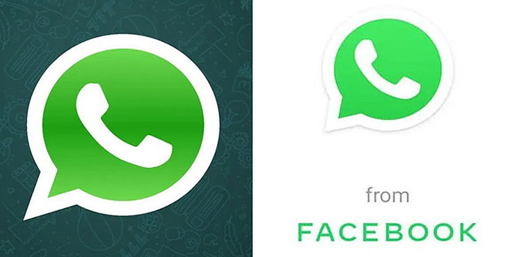 Pourquoi Whatsapp From Facebook