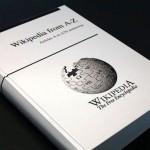 PediaPresse: Ils veulent imprimer tout Wikipedia !