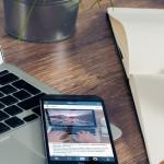Créer du contenu viral en 6 étapes