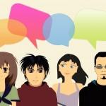 Comment développer une relation humaine avec sa communauté sur les médias sociaux
