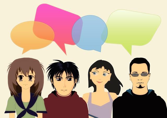 Comment construire une vraie relation avec sa communauté sur les réseaux sociaux