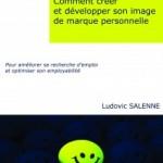 Livre Blanc – Personal Branding – Comment créer et développer son image de marque personnelle