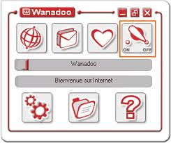 Internet de notre enfance - le web & 25 ans