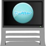 Social TV: Etude sur l'acquisition d'audience via Twitter