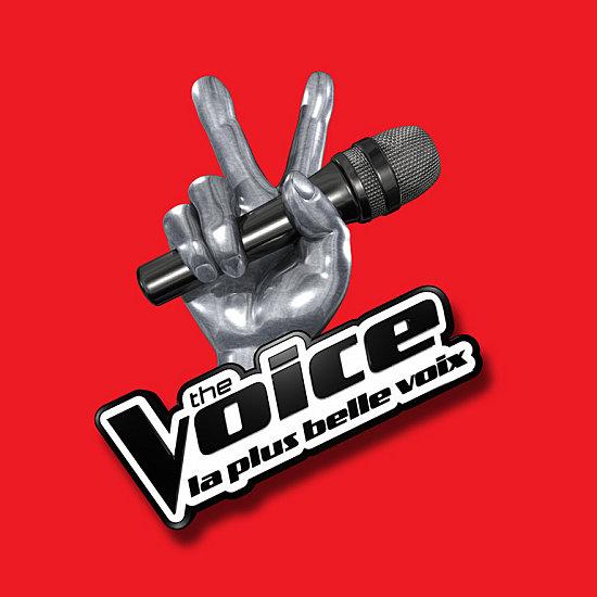 Comment The Voice utilise les réseaux sociaux