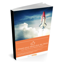 Inbound Marketing : 7 étapes pour attirer plus de clients