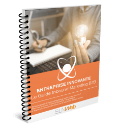 guide inbound marketing pour entreprise innovante