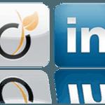 Comment générer plus de leads avec Viadeo et LinkedIn