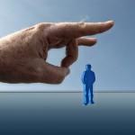 Comment ruiner sa carrière sur les réseaux sociaux en 5 leçons