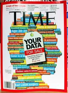 Big Data, les enjeux et les risques