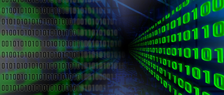 Big Data, c'est quoi et comment ça marche