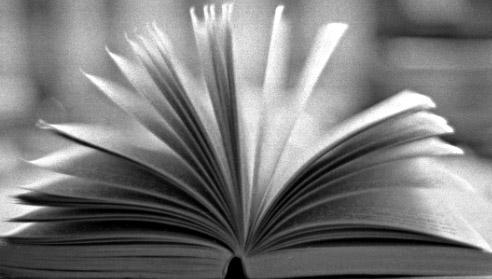 le storytelling, comment ça marche