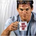 Comment tuer son blog en 5 leçons
