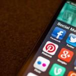 #Infographie | Les médias sociaux en 2014