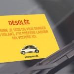 Renault: Femmes au volant, #BadBuzz au tournant !