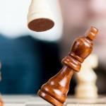 L'Inbound Marketing pour les nuls | Définition et bonnes pratiques