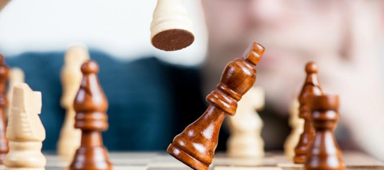 Inbound Marketing, définition et bonnes pratiques