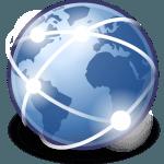 L'internationalisation du contenu: un nouvel enjeu pour la rédaction web