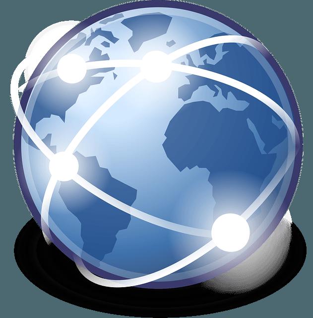 L'internationalisation de contenu vue par Thibault Lougnon