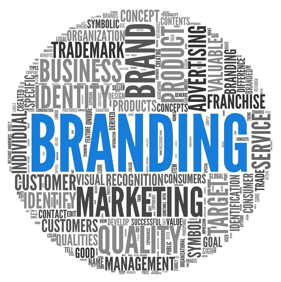 Le Brand Content c'est quoi ? La définition du Brand Content