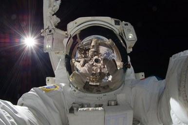 Comment faire un selfie qui déchire 2