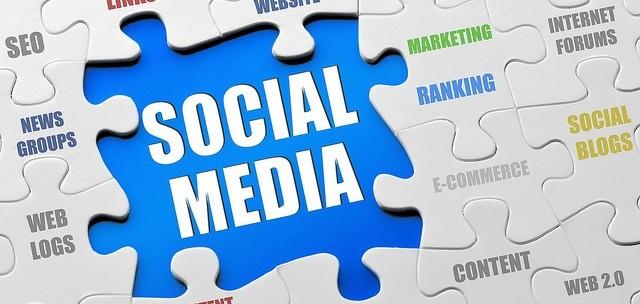 Comment communiquer sur les médias sociaux