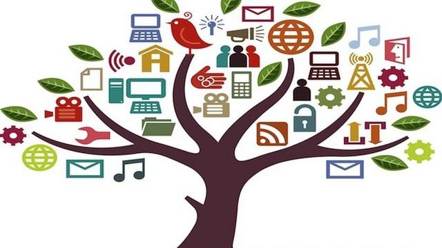Stratégie de communication Social Media, comment ?