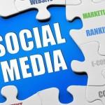 Les 10 questions à se poser sur sa stratégie de communication Social Media