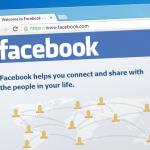 Facebook teste le tag « Humour » pour identifier les articles satiriques