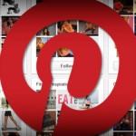 Comment intégrer Pinterest à sa stratégie de communication Social Media