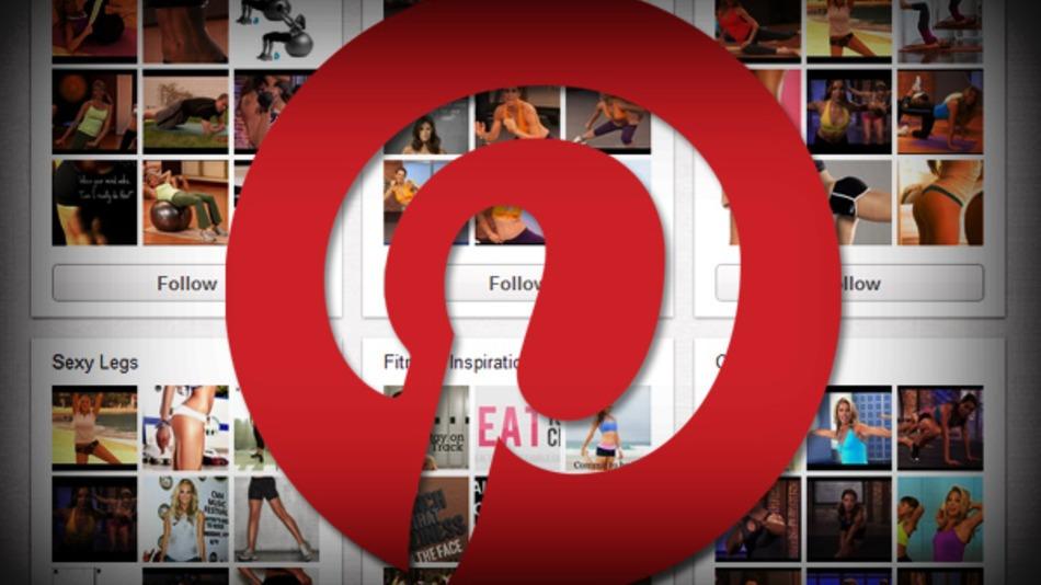 Comment débuter sur Pinterest