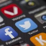 Twitter: 23 millions d'utilisateurs sont des robots